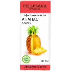 Масло ананаса 10 мл эфирное