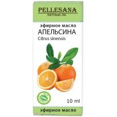 Масло апельсина 10 мл эфирное