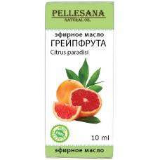 Масло грейпфрута 10 мл эфирное