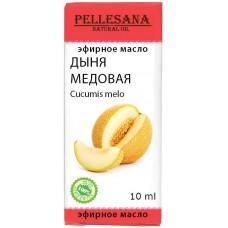 Масло дыни медовой 10 мл эфирное