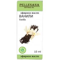 Масло ванили 10 мл эфирное